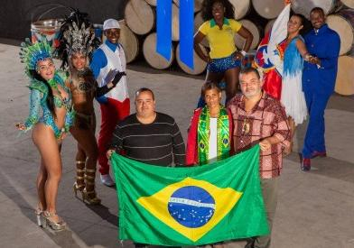 INOCENTES DE BELFORD ROXO DEFINE TÍTULO DO ENREDO 2020