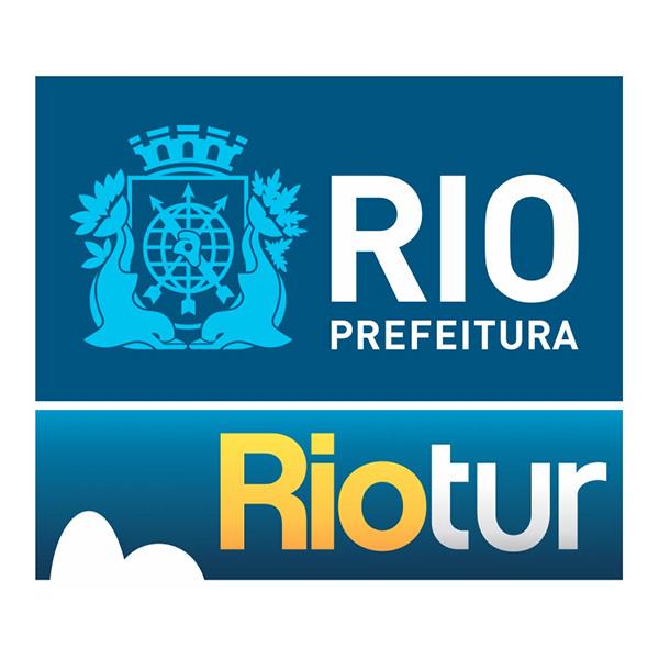 PREFEITURA DO RIO LANÇA CADERNO DE ENCARGOS DO CARNAVAL DA ESTRADA INTENDENTE MAGALHÃES