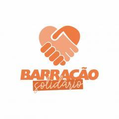 CAMPANHA ARRECADA RECURSOS PARA AJUDAR TRABALHADORES DO CARNAVAL CARIOCA